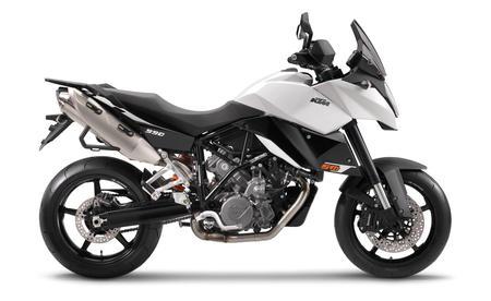 Click image for larger version.  Name:2012-KTM-990-SMT-02.jpg Views:75 Size:23.7 KB ID:69002