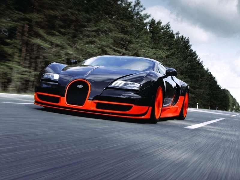 Click image for larger version.  Name:2014-Bugatti-Veyron-Super-Sport-164.jpg Views:121 Size:45.0 KB ID:277538