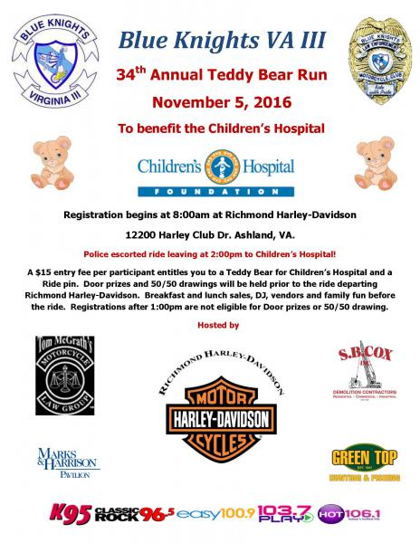 Click image for larger version.  Name:2016 teddy bear.jpg Views:45 Size:54.5 KB ID:337794