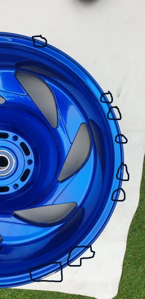 Click image for larger version.  Name:A&B Motors wheel 1a.jpg Views:63 Size:29.1 KB ID:389322