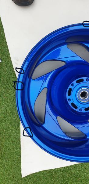 Click image for larger version.  Name:A&B Motors wheel 1b.jpg Views:52 Size:33.5 KB ID:389324