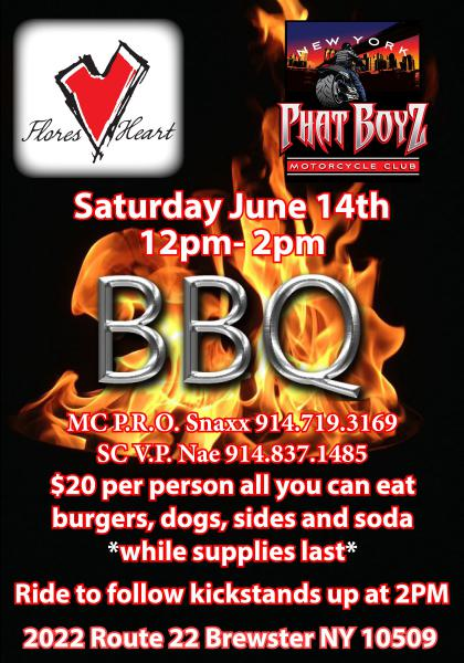 Click image for larger version.  Name:BBQ Flyer.jpg Views:50 Size:61.9 KB ID:177498