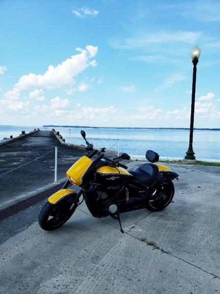 Click image for larger version.  Name:bike.jpg Views:37 Size:41.7 KB ID:380104