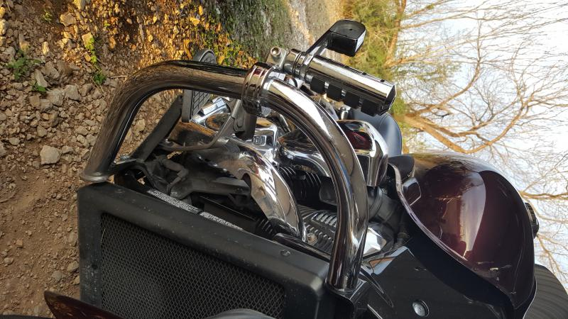 Click image for larger version.  Name:bike parts 041.jpg Views:132 Size:88.8 KB ID:342881