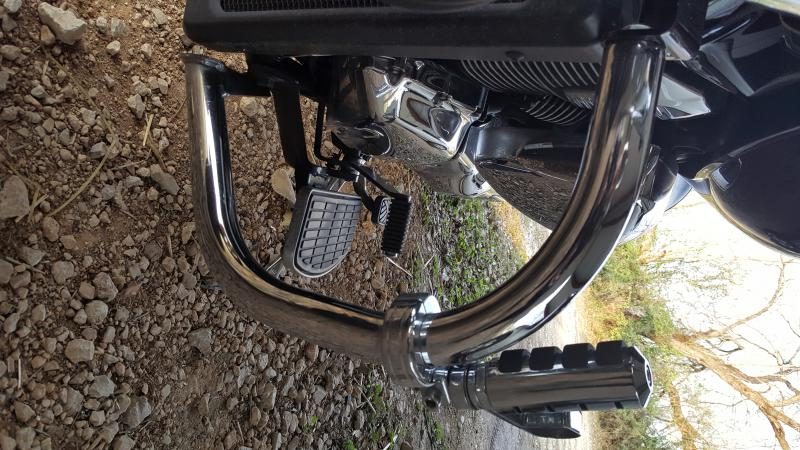 Click image for larger version.  Name:bike parts 042.jpg Views:79 Size:90.1 KB ID:342889