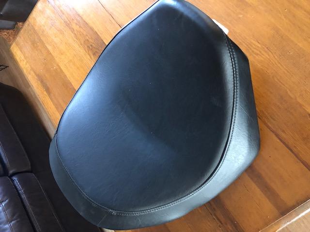 Click image for larger version.  Name:Bike seat.jpg Views:54 Size:74.3 KB ID:386646