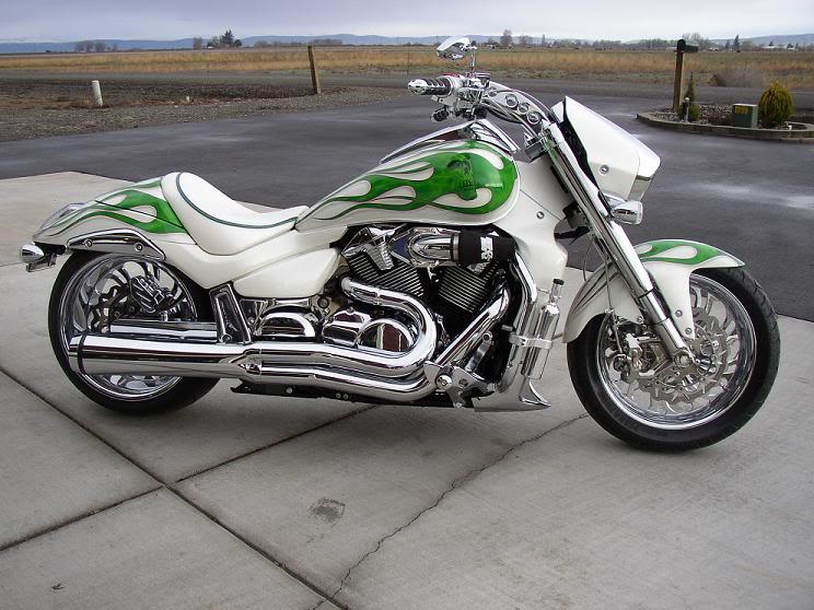 Click image for larger version.  Name:bike009.jpg Views:122 Size:79.8 KB ID:63485