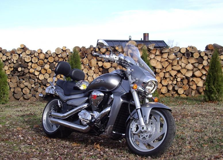 Click image for larger version.  Name:bikes and friends 019.jpg Views:310 Size:98.7 KB ID:27060