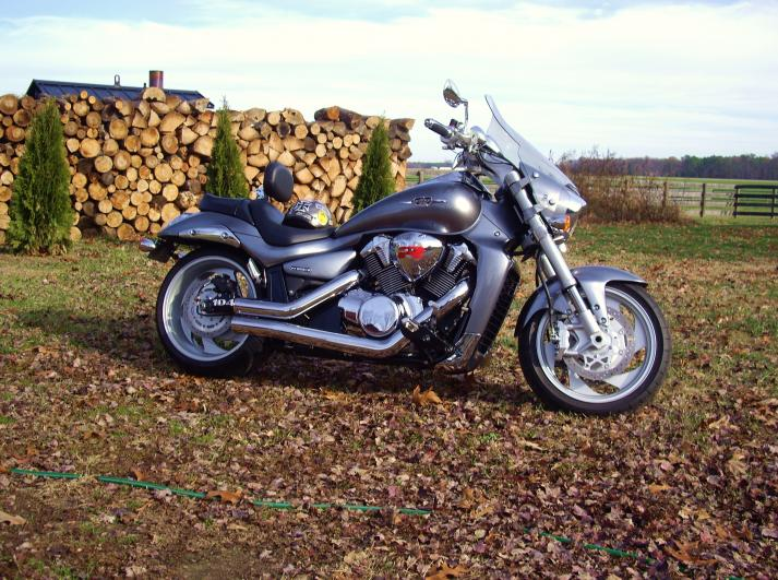 Click image for larger version.  Name:bikes and friends 023.jpg Views:358 Size:100.6 KB ID:27061