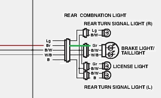 Click image for larger version.  Name:brake wiring.jpg Views:9 Size:39.8 KB ID:388902