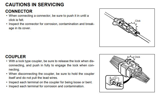 Click image for larger version.  Name:Brown-connector-under-the-tank.jpg Views:12 Size:55.5 KB ID:389962