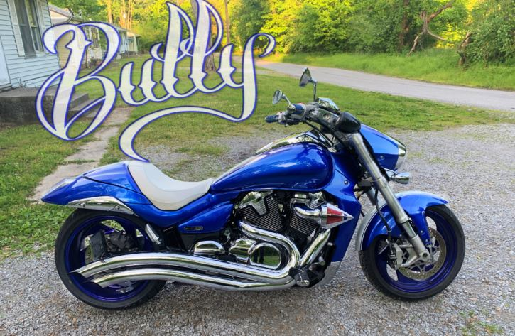 Click image for larger version.  Name:Bully.JPG Views:9 Size:105.9 KB ID:390282