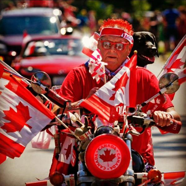 Click image for larger version.  Name:canadaDayBike.jpg Views:12 Size:66.1 KB ID:384592