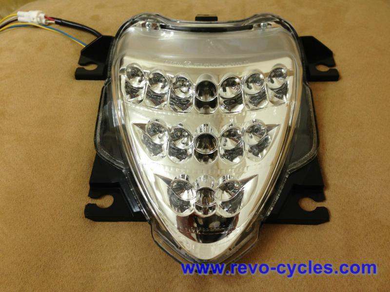 Click image for larger version.  Name:Clear Tail Light (1).jpg Views:197 Size:73.1 KB ID:294249