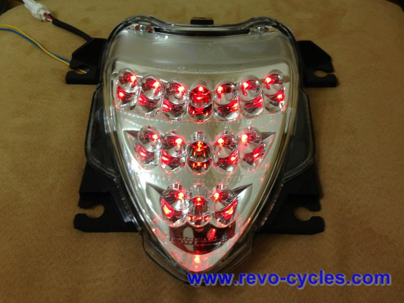 Click image for larger version.  Name:Clear Tail Light (2).jpg Views:220 Size:63.8 KB ID:294257