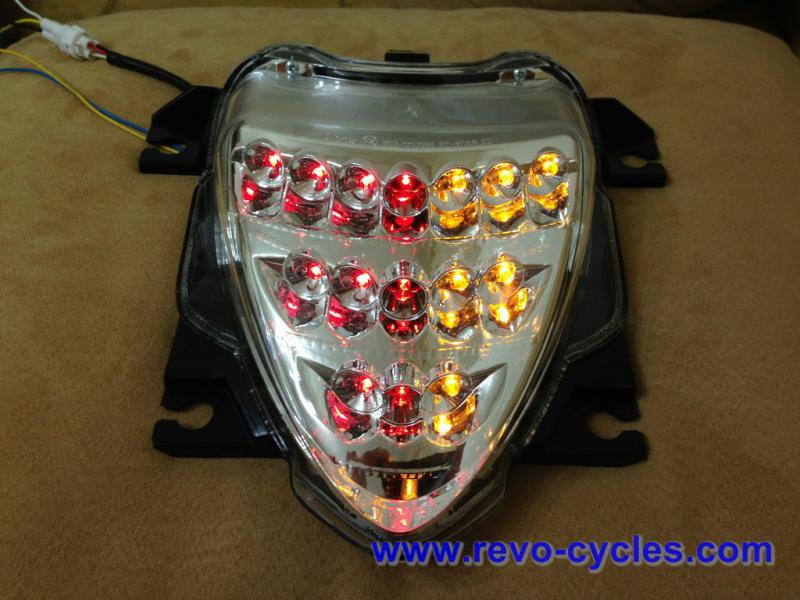 Click image for larger version.  Name:Clear Tail Light (4).jpg Views:230 Size:67.3 KB ID:294265