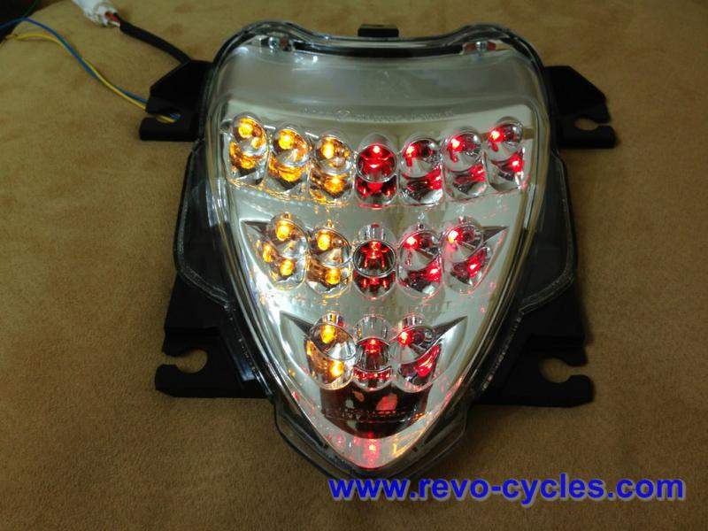 Click image for larger version.  Name:Clear Tail Light (5).jpg Views:232 Size:68.2 KB ID:294273