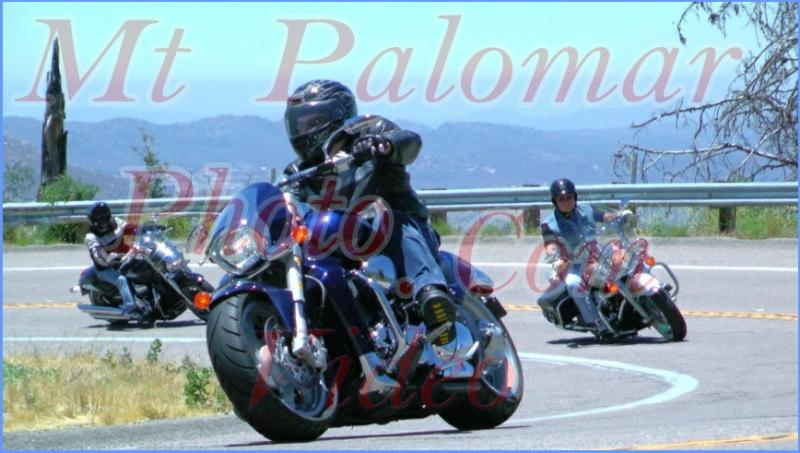 Click image for larger version.  Name:drewpalomar.jpg Views:63 Size:61.8 KB ID:70357