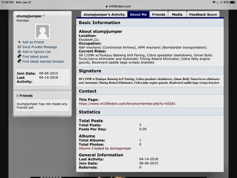 Click image for larger version.  Name:ECD1FA69-645A-428F-A341-4F83FE1577DA.jpg Views:21 Size:69.9 KB ID:381700