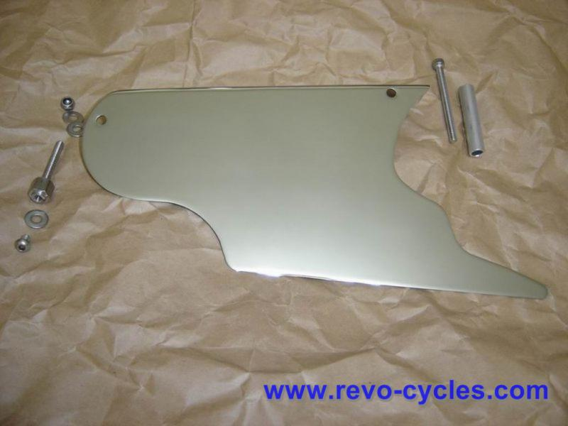 Click image for larger version.  Name:engine-cover1.jpg Views:160 Size:43.2 KB ID:292449