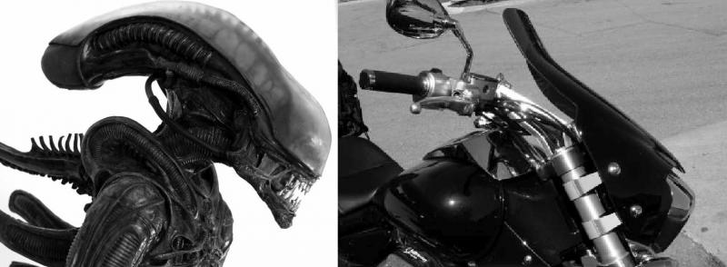 Click image for larger version.  Name:giger vstream gs.jpg Views:57 Size:35.5 KB ID:380432