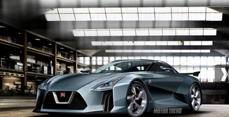 Click image for larger version.  Name:gtr1-820x420.jpg Views:117 Size:49.2 KB ID:277530