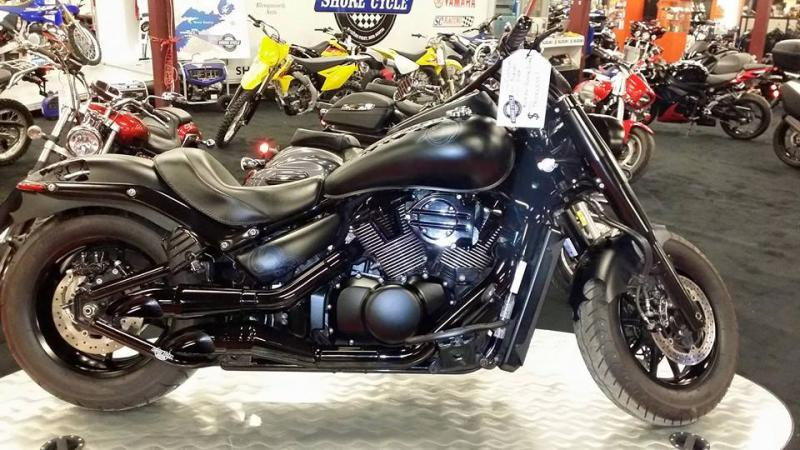 Click image for larger version.  Name:halifaxbikeshow.jpg Views:223 Size:85.6 KB ID:318673