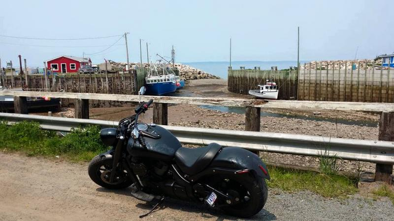 Click image for larger version.  Name:harbourville.jpg Views:154 Size:67.3 KB ID:318689