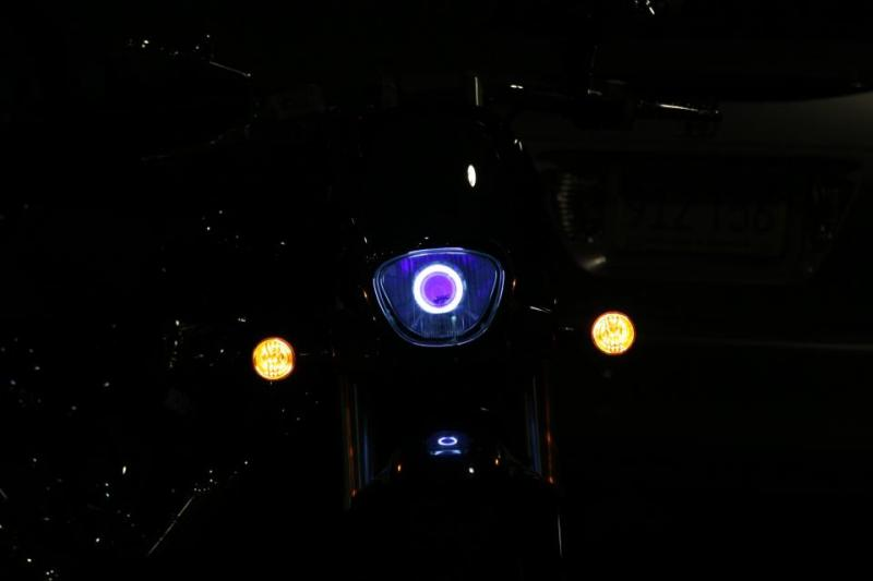 Name:  headlight.jpg