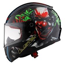 Click image for larger version.  Name:helmet.jpg Views:15 Size:8.5 KB ID:383254