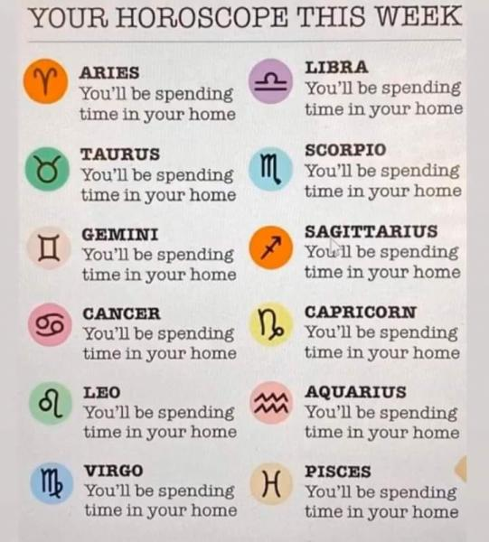 Click image for larger version.  Name:Horoscope.jpg Views:35 Size:50.3 KB ID:387712