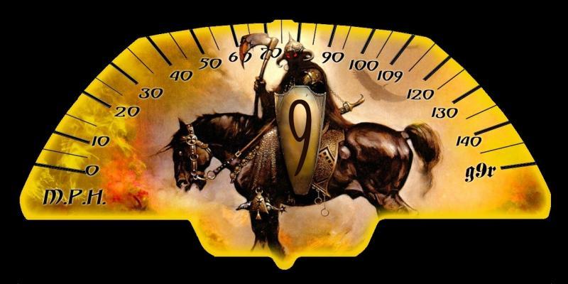 Name:  Horseman 9 Speedo2.jpg Views: 606 Size:  47.4 KB