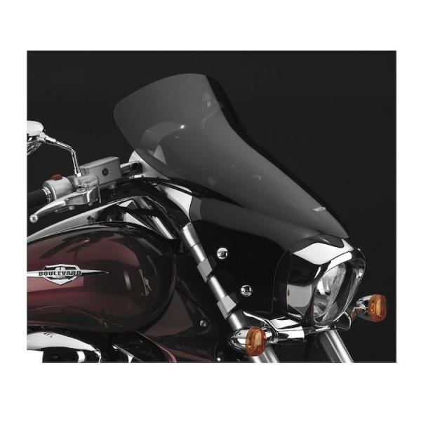 Click image for larger version.  Name:M109 Windshield.jpg Views:30 Size:30.6 KB ID:389794