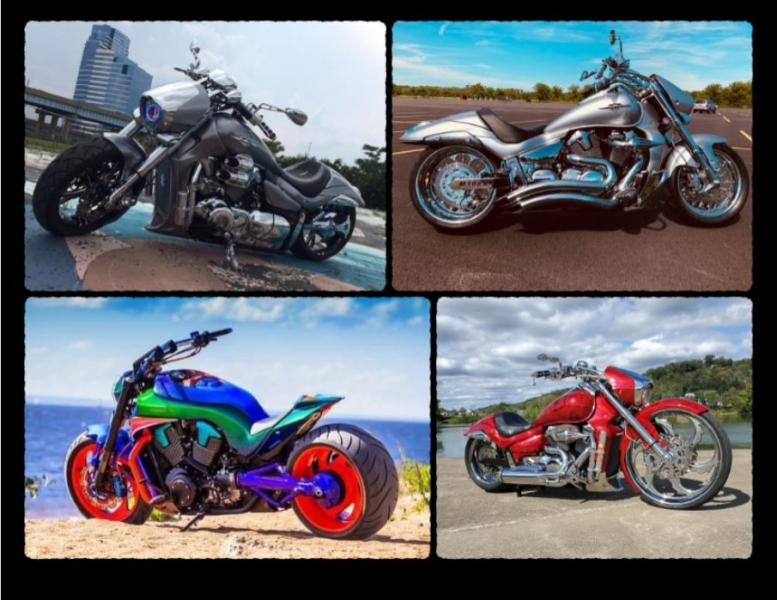Click image for larger version.  Name:Mar.jpg Views:96 Size:74.2 KB ID:385970