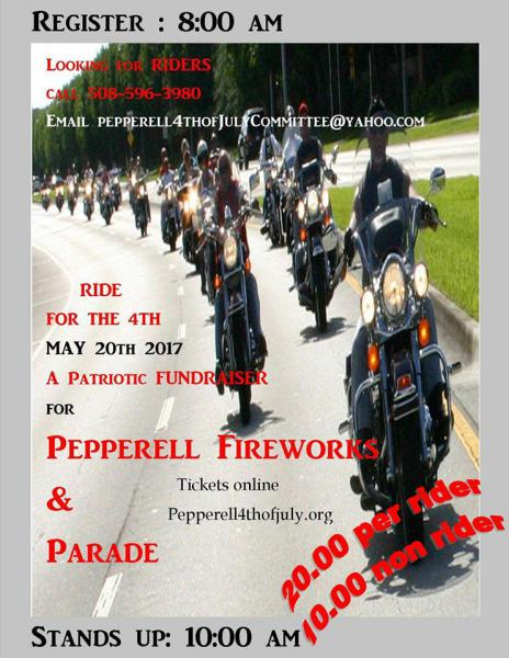 Click image for larger version.  Name:May 20th Bike Ride 2.jpg Views:32 Size:57.6 KB ID:346530