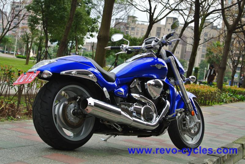 Click image for larger version.  Name:Monster 6? 2-1 Exhaust (1).jpg Views:137 Size:102.0 KB ID:296673