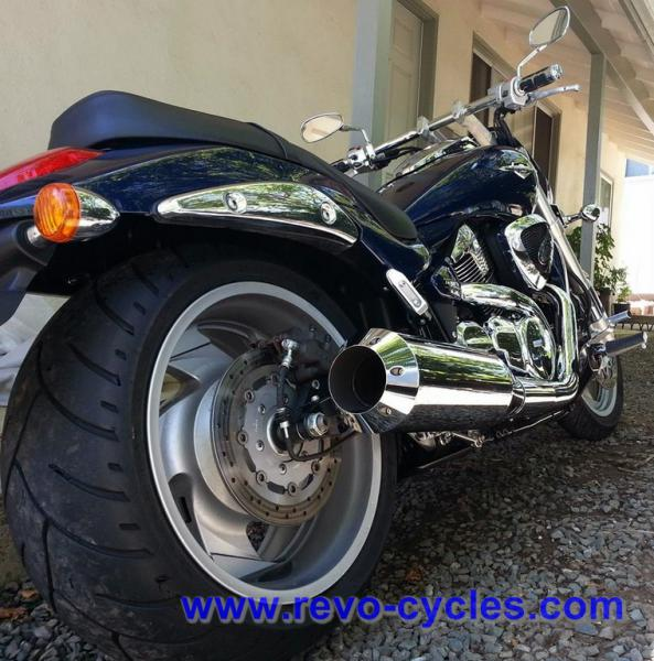 Click image for larger version.  Name:Monster 6? 2-1 Exhaust (4).jpg Views:151 Size:67.5 KB ID:292433