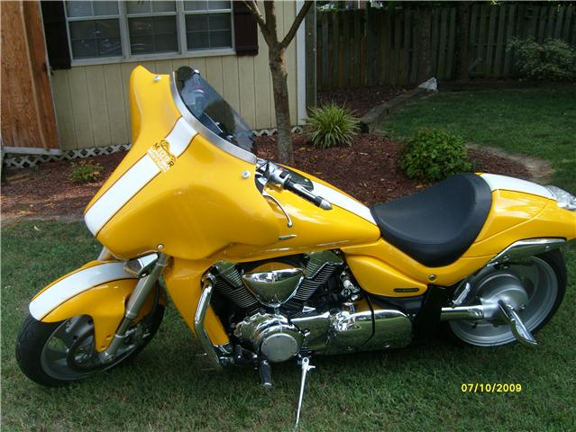 Click image for larger version.  Name:ole yeller.jpg Views:255 Size:60.4 KB ID:25373