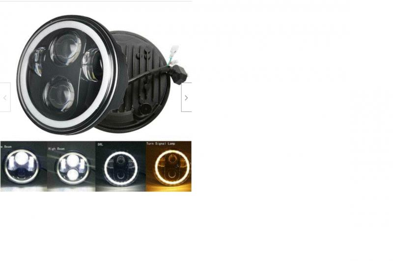 Click image for larger version.  Name:projector headlight.jpg Views:23 Size:29.7 KB ID:389698