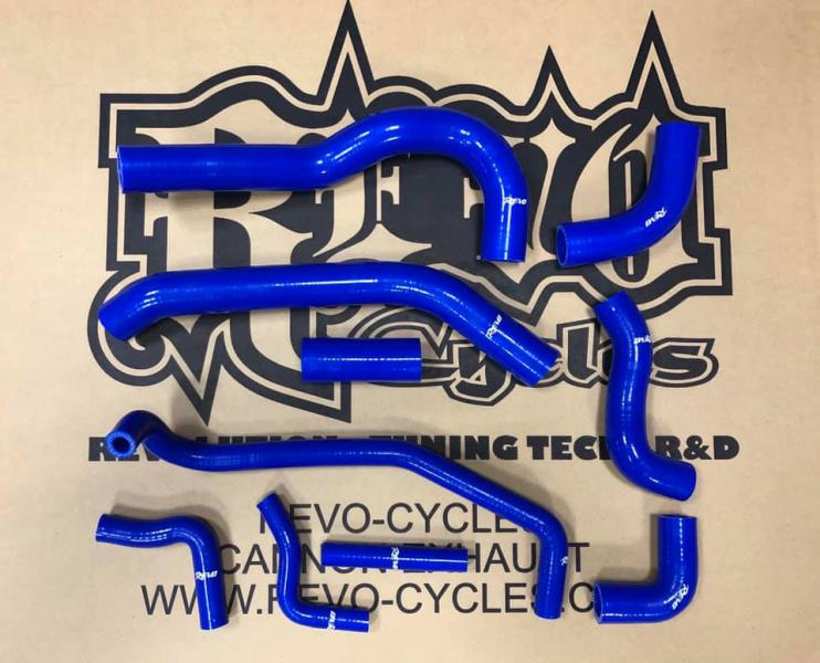 Click image for larger version.  Name:REVO-radiator-hose.jpg Views:63 Size:66.8 KB ID:381274