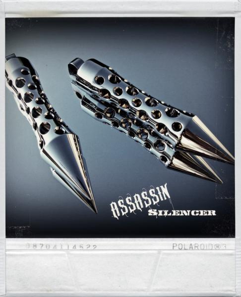 Click image for larger version.  Name:Silencer_Assassin_chrome_big2.jpg Views:100 Size:40.7 KB ID:86596