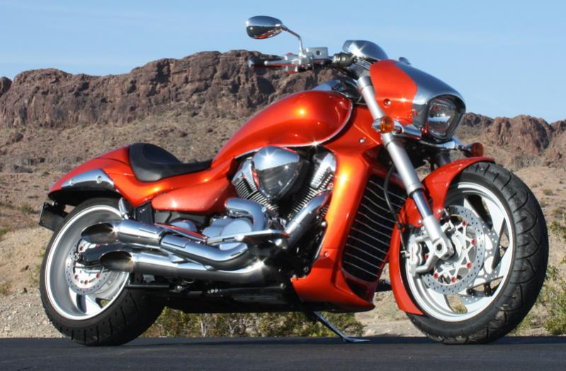 Click image for larger version.  Name:t9-bike-1.jpg Views:117 Size:70.8 KB ID:81453