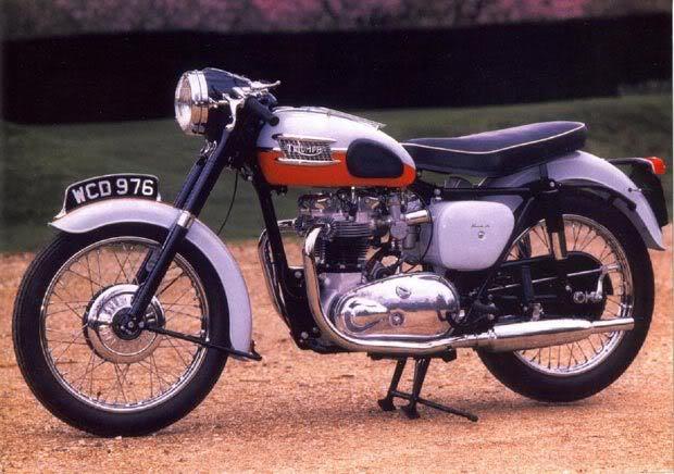 Click image for larger version.  Name:Triumph-Bonnie-T120-1959.jpg Views:32 Size:56.7 KB ID:383184