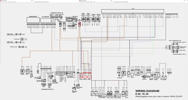 Click image for larger version.  Name:uk vs us PAIR O2 wiring.jpg Views:17 Size:49.2 KB ID:389762