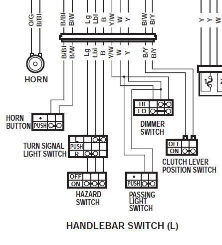Click image for larger version.  Name:wiring.JPG Views:15 Size:47.7 KB ID:385010