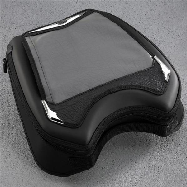 Click image for larger version.  Name:Yamaha Cruiselite Bag.jpg Views:22 Size:51.4 KB ID:385182